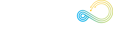 WayBeyond