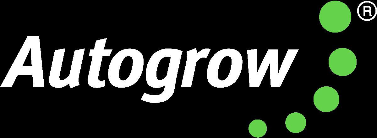 Autogrow Logo